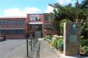 Centro Público Ernesto Castro Fariña de