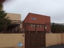 Centro Público Los Naranjeros de