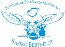 Centro Público Sabino Berthelot de