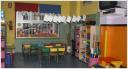 Escuela Infantil Arrullito