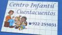 Escuela Infantil Cuentacuentos