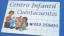Logo de Cuentacuentos