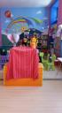 Escuela Infantil Mi Arco Iris