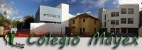 Colegio Mayex