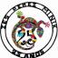 Logo de Domingo Pérez Minik