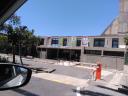 Instituto La Laboral De La Laguna