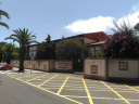 Centro Público San Benito de