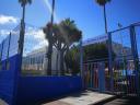 Centro Público Viera Y Clavijo de