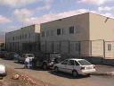 Centro Público Magallanes de