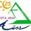 Logo de San José