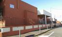 Colegio Victorino Alayón