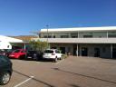 Centro Público Llano De Las Naciones de