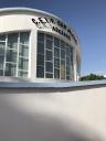 Centro Público San Miguel de