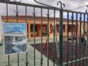 Centro Público Las Nieves de