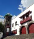 Centro Público Alonso Pérez Díaz de