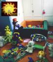 Centro Privado Centro Infantil Y Logopédico Solete de