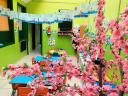 Escuela Infantil El Oso Mimoso