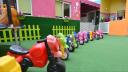 Escuela Infantil Mimitos