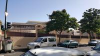 Colegio Hispano Inglés