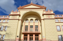 Centro Concertado La Salle San Ildefonso de