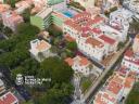 Centro Concertado Pureza De María de