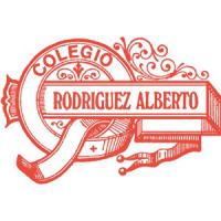 Colegio Rodríguez Alberto