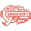 Logo de Rodríguez Alberto