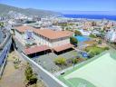 Colegio Lycée Français Jules Verne De Tenerife