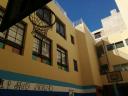 Centro Público Fray Albino de