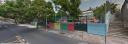 Colegio Ofra Vistabella