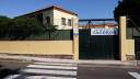 Centro Público Tagoror de