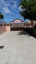 Centro Público Villa Ascensión de