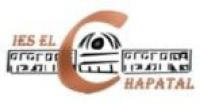 Instituto El Chapatal