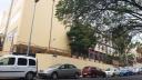 Centro Público Teobaldo Power de