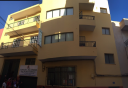 Colegio Acaymo-la Candelaria