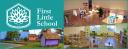 Centro Privado First Little School Tacoronte de