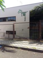 Colegio Tacoronte