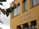 Centro Público Tacoronte-óscar Domínguez de