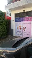 Escuela Infantil Zipi - Zape