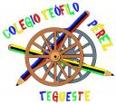 Centro Público Teófilo Pérez de