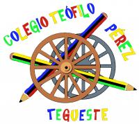 Colegio Teófilo Pérez