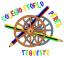 Logo de Teófilo Pérez