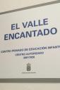 Escuela Infantil El Valle Encantado