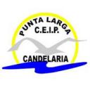 Colegio Villa De Arico