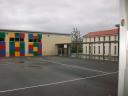 Colegio Bajo Pas