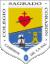 Logo de Sagrado Corazón