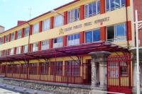 Colegio Publico Nº 6