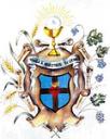 Centro Concertado Apostolado Del Sagrado Corazón De Jesús de Ceceñas