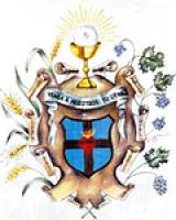 Colegio Apostolado Del Sagrado Corazón De Jesús