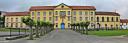 Centro Público Quiros-alfoz De Lloredo de Cóbreces